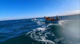 reboque-barco-farol