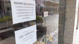 recomendacao-uso-mascara-laguna
