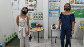 Divulgação/PML