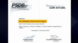 resolucao-psdb-1