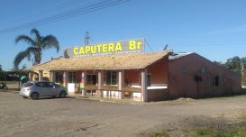 restaurante-caputera-br-101