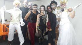 reveillon-circus