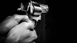 roubo-assalto-furto-mao-armada