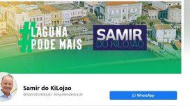 samir-capa-face