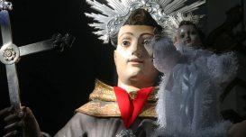 santo-antonio-dos-anjos