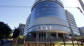 sede-do-tribunal-regional-federal-trf-4-porto-alegre