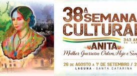 semana-cultural-laguna-2019