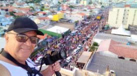 so-acho-de-carnaval-e1582897186573
