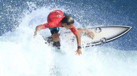 surf-cigana