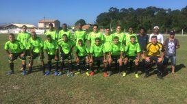 time-26-de-julho-futebol-amador-campeonato-1