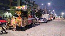 traillers-food-trucks-orla-mar-grosso