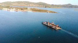 travessia-balsa-canal-molhes-laguna-navegacao-1