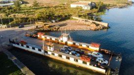 travessia-balsa-canal-molhes-laguna-navegacao-2