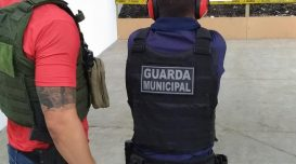 treinamento-arma-de-fogo-guarda-municipal