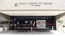 trt-tribunal-trabalho-12-regiao