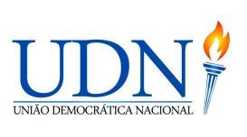 udn-uniao-democratica-nacional-logotipo