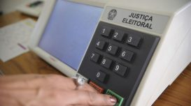 urna-eletronica-eleicoes-e1593647444402
