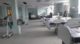 uti-hospital-de-laguna