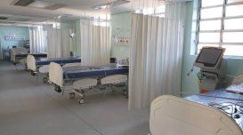 uti-hospital-laguna-2