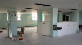 uti-obras-hospital