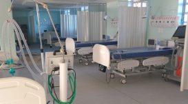 utii-hospital-laguna-3-e1589552133641