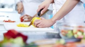 vaga-de-emprego-auxiliar-de-cozinha