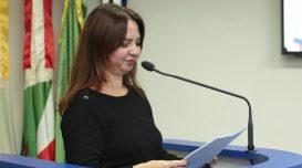 Divulgação/CMT
