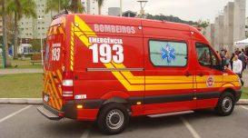 viatura-cbm-corpo-bombeiros-van-2