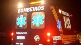 viatura-corpo-de-bombeiros-noite