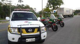 viatura-policia-militar-rodoviaria-pmrv