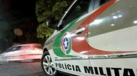 viatura-policia-militar-sc-2