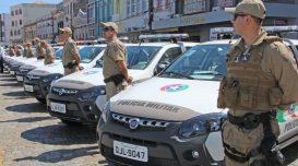 viatura-policiais-policia-militar