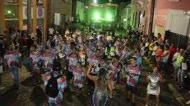 vila-isabel-primeira-noite-pre-carnaval-2019-1