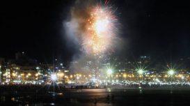 virada-de-ano-fogos-de-artificio-antiga-2
