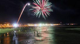 virada-de-ano-fogos-de-artificio-antiga